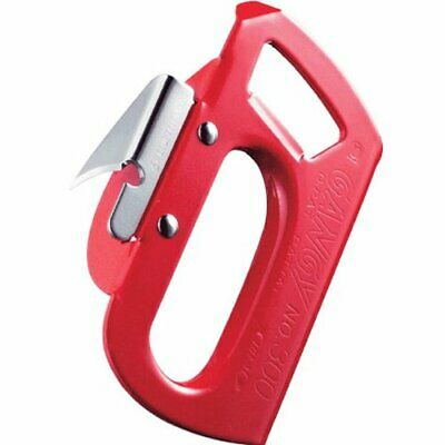 18-0 home ground can opener bottle opener Japan Import Free ship