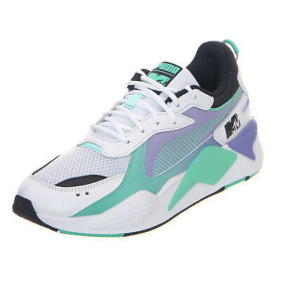 Clothing, Shoes & Accessories Athletic Shoes PUMA RS-X ...