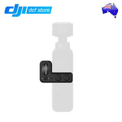 Genuine DJI Osmo Pocket Expansion Kit Controller Wheel