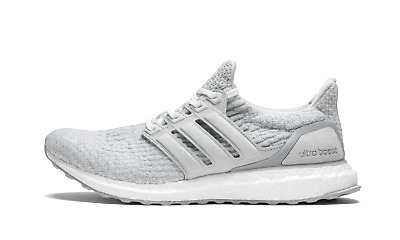 2ae5e70bfc1aa BRAND NEW ADIDAS Reigning Champ Ultra Boost B39254 VERY RARE Men s ...