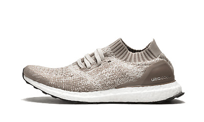 Details about Adidas Ultra Boost Uncaged Clear Clay Trace Khaki Brown BB4488 UB size 8 13