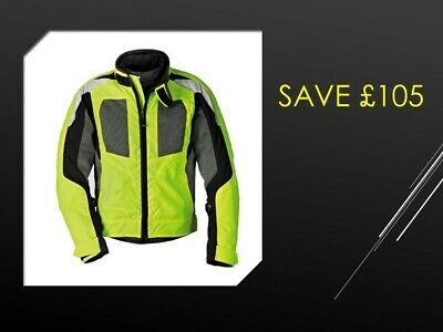 Bmw Motorrad Mens Airshell Jacket Was 365 Now 260 260 00
