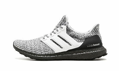 a5d0acf34caf7 ADIDAS ULTRA BOOST 4.0 Oreo Cookies and Cream BB6180 Men s Shoes ...