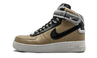 competitive price a1700 b753a Nike Air Force 1 Mid SP   Tisci