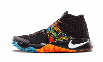 separation shoes 3cce4 02370 Nike Kyrie 2 BHM