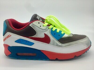 Nike Air Max 1 Essential Sneaker in Mint (Green) for Men Lyst