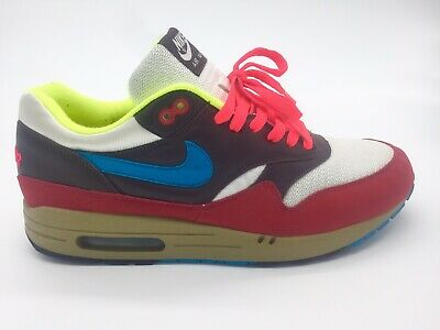 sale uk wholesale online wide range NIKE AIR MAX 90 Colorblock Womens Athletic Training Sneaker ...
