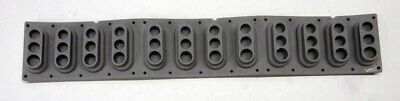 Rubber Key Contacts for Roland RD-300nx (12 Note)