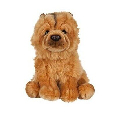 Webkinz Signature Chow Chow- CODE ONLY - email