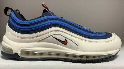 best service cfc20 6dfb6 NIKE AIR MAX 97 Se