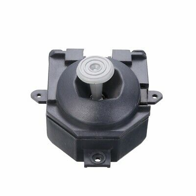 Replacement Thumbstick Joystick Repair Part Kit For Nintendo 64 N64 Controller