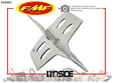 Fmf 018401 Inserto Snap Carburatore Yamaha Wr 450 F 2012