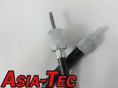 Tachowelle Tacho Welle Speedometer Cable Honda Ss50