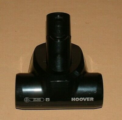 HOOVER FD22BCPET REPLACEMENT small nozzle TURBO Pet brush