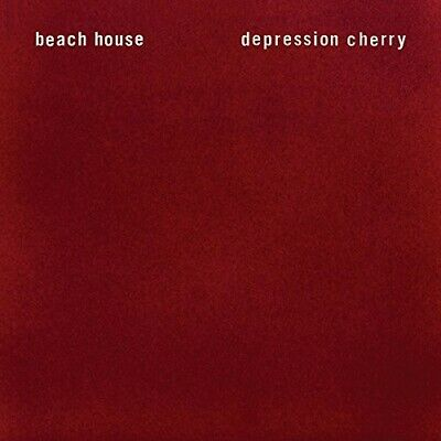 1268554 Beach House - Depression Cherry (Vinile)