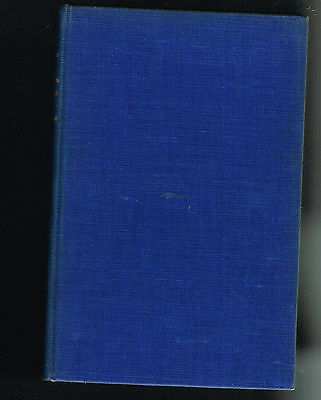 Australian & New Zealand Association For The Advancement Of Science 1954