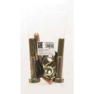 Camco Eaz-Lift Bolt Package  48101
