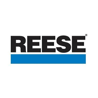 Cequent/Reese Spring Bar Assemblymnbly (800)  22225