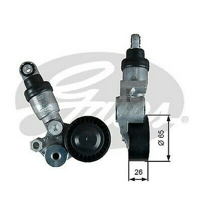 INA Timing Cam Belt Tensioner Pulley 531 0030 10 531003010-5 YEAR WARRANTY
