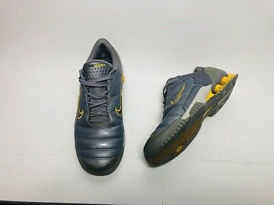 cheaper 8af50 3672e Nike Total 90 Shox Magia Indoor Vintage Top Hard To Find Rare Secutor