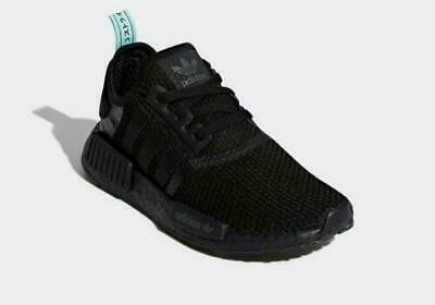 look for high fashion multiple colors new style 94c41 7c015 adidas nmd r1 womens black - aranyollo.com