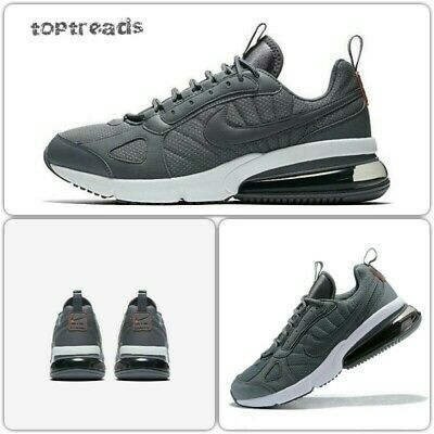 on sale 5c519 6f124 NIKE AIR MAX Motion LW SE Schuhe Turnschuhe Sneaker 844836 833260 ...