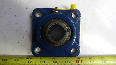 SKF FY 1. RM Pillow Block Factory New