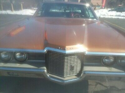 1971 Ford Other Df 1971 ford ltd