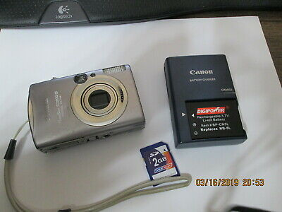 CANON POWERSHOT SD800 IS DIGITAL ELPH DOWNLOAD DRIVERS
