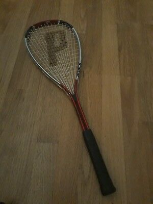 Prince Triple Force Squash Racket