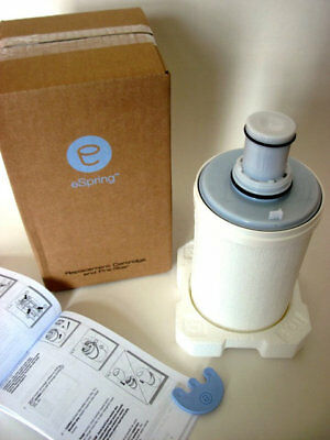 Amway eSpring Water Purifier Replacement Cartridge - Filter With UV