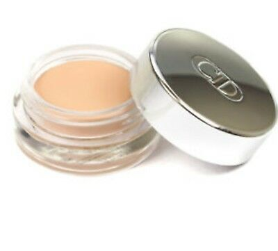 Christian Dior Backstage Eye Prime Long Wear & Smoothing Eye Primer #shade 002