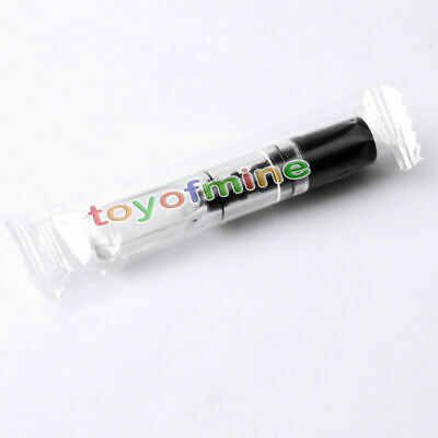 Fashion Reusable Super Cleaning Reduce Tar Smoke Tobacco Filter Cigarette Holder
