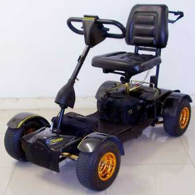 Mobility Scooter / Electric Golf Cart