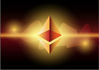24 HOUR CRYPTO MINING-CONTRACT Ethereum(0.01 ETH)