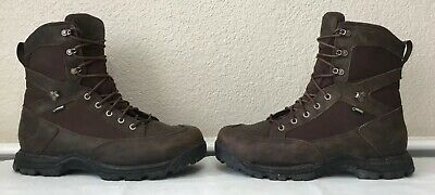 ba167db0c12 DANNER MEN'S PRONGHORN 8