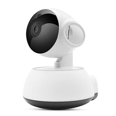 Wireless 1080P Full HD Security Network WiFi IP Camera Night Vision 355 Panor...
