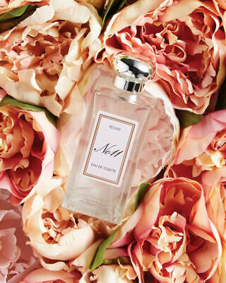 ALDI NO11 PEONY EDT SCENT SPRAY 100ml LATEST RELEASE OF THIS LUXURIOUSLY RANGE