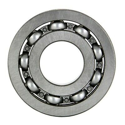 Vespa SIP-Performance Reinforced 9 Ball Clutch Side Bearing For Tuned Engines