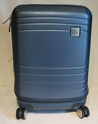 """Skyway Luggage  20"""" Hardside Spinner Carry-On"""