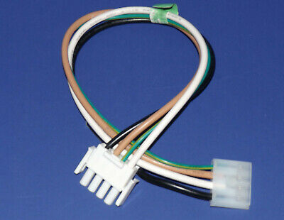 M Sa Ice Maker Wire Harness on