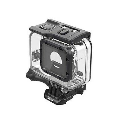 GoPro JPN Genuine Super Suit Protection Dive Housing HERO5 Black Japan Tracking