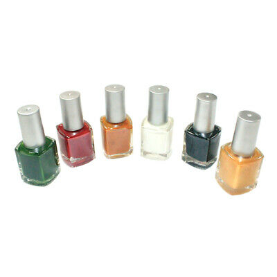 Multi-color Tooth Paints Pigment Teeth Makeup for Fancy Party Masquerade 7ml