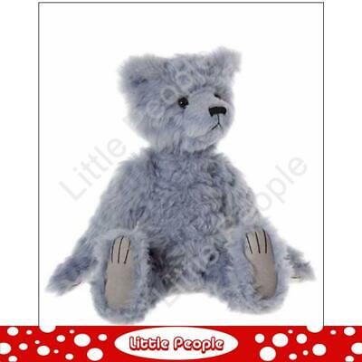 Charlie Bear 2017 Collection  - Nellie  fully jointed