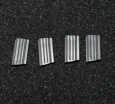 1/6 scale easy simple ES - rifle mags 7,62