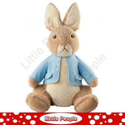 Peter Rabbit - EXTRA LARGE 90CM Plush