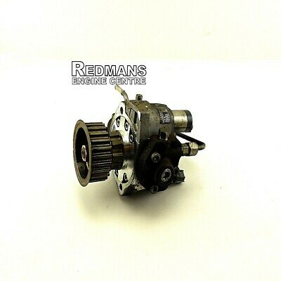 Mitsubishi L200/Warrior 2.5 DID 16 VALVE Fuel injection pump  2006- 4d56t DENSO