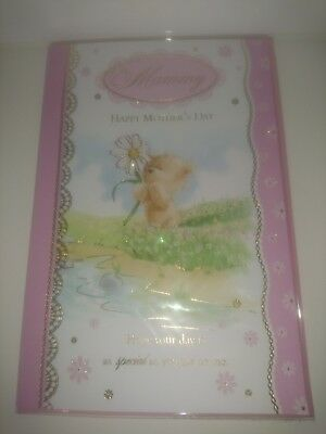 Job lot of Mammy mothers day cards 100 cards