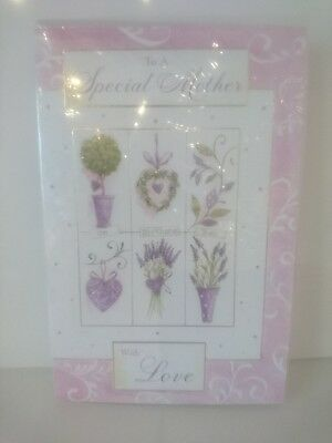 Job lot mothers day cards 100 cards