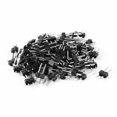 20 Way  2.54mm Pitch  Turned Pin  Single In Line SIP  Socket   5 PIECES    Z2940